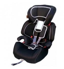 Auto sedište  Bellelli Giotto 9-36 kg 1/2/3 black