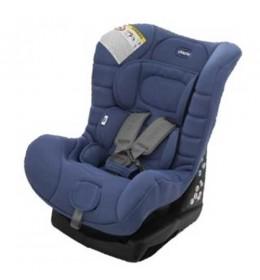 Auto sedište Chicco 0-18 kg Eletta plavo