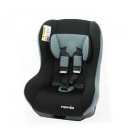 Auto sedište Nania 0-18kg Maxim 0/1 Rock-sivo