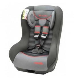 Auto sedište Nania 0-18kg Maxim Comfort 0/1 Graphic red - crveno