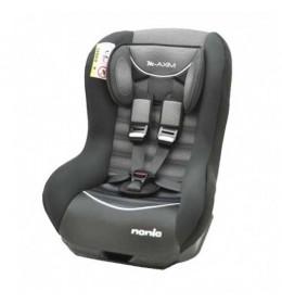 Auto sedište Nania 0-18kg Maxim Comfort 0/1 Graphic black