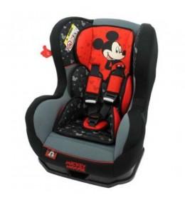 Auto sedište Nania 0-18kg Cosmo 0/1 MickeyMouse