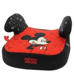 Auto sedište Nania 15-36 kg Dream 2/3 MickeyMouse