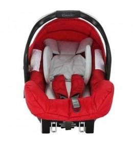 Auto sedište Graco Junior baby  0-13kg  0+ Chilli