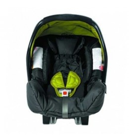 Auto sedište Graco Junior baby  0-13kg  0+  Lime