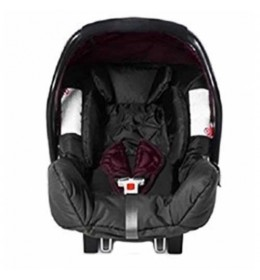 Auto sedište Graco Junior baby  0-13kg  0+ Plum
