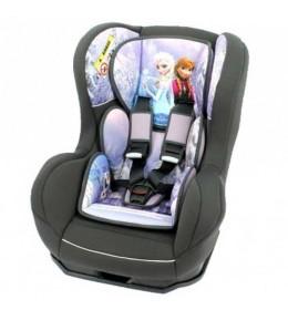 Auto sedište Nania 0-18kg Cosmo 0/1 Frozen