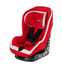 Auto sedište Chicco 9-18kg GoOne red- crveno