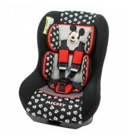 Nania auto-sedište Driver 0/1 (0-18kg) Mickey II