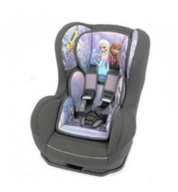 Nania auto-sedište Cosmo 0-25kg 0/1/2 Frozen III