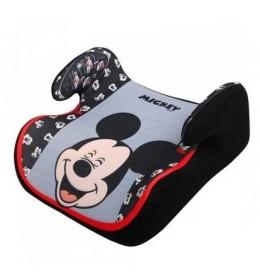 Auto sedište Nania Topo Comfort 2/3 (15-36 kg) Mickey II