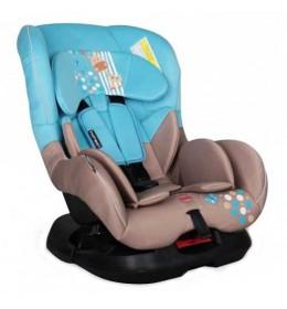 Auto Sedište Concord Beige&Blue Toys 0-18kg