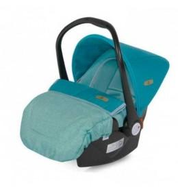 Auto Sedište Lifesaver Aquamarine 0-13kg