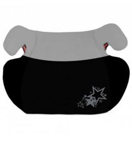 Auto sedište Bertoni 15-36 kg Easy Grey Stars