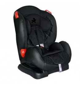 Auto sedište Bertoni 9-25 kg F1 Black Leather