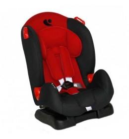 Auto sedište Bertoni 9-25 kg F1 Black & Red