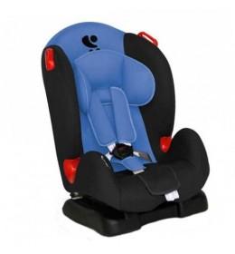Auto sedište Bertoni 9-25 kg F1 Blue & Black