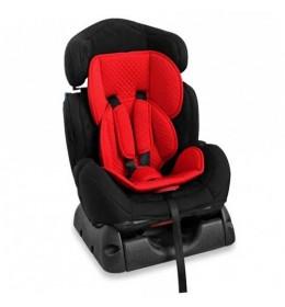 Auto sedište Bertoni 0-25kg Safeguard Black&Red