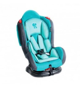 Auto Sedište Jupiter Aquamarine 0-25kg