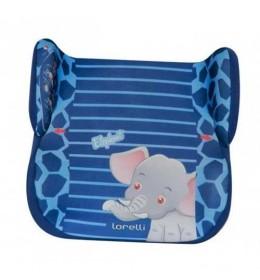 Auto Sedište Topo Comfort Animals Elephant 15-36kg