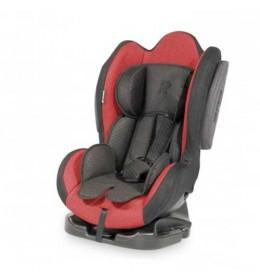 Auto Sedište Sigma Red & Black 0-25kg