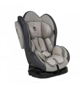 Auto Sedište Sigma Grey 0-25kg