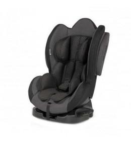 Auto Sedište Sigma Black 0-25kg