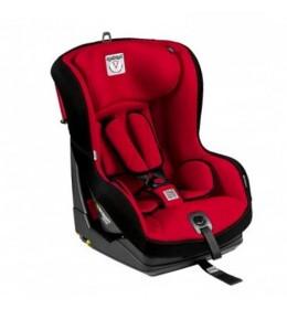 Auto Sedište Viaggio 1 Duo Fix TT Rouge