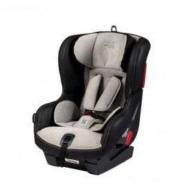 Auto Sedište Viaggio 1 Duo Fix K Pearl Grey