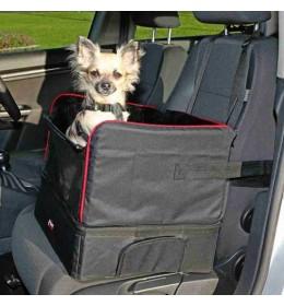 Auto sedište za psa