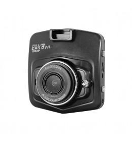 Auto kamera CDV320