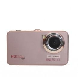 Auto kamera i DVR SDVX1