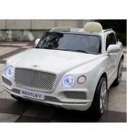 Auto na akumulator Bentley beli model 231