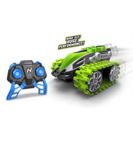 Auto na daljinsko upravljanje Nano Trax