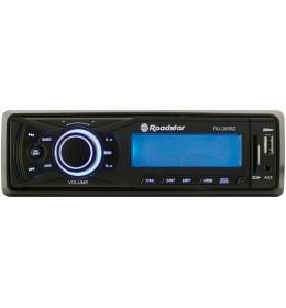 ROADSTAR RU-285RD Auto radio