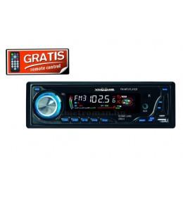 Auto radio SAL VB2200