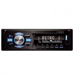 Auto radio SAL VB4000