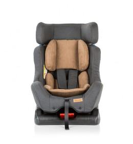 Auto sedište 0-25 kg Chipolino Trax Neo Frape