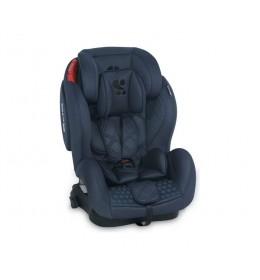 Auto Sedište 9-36kg Titan SPS Isofix Blue