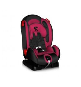Auto sedište Bertoni 9-25kg F1 Black red