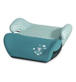 Auto Sedište Easy Aquamarine 15-36kg