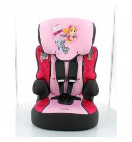 Auto sedište Nania Beline Paw Patrol Pink