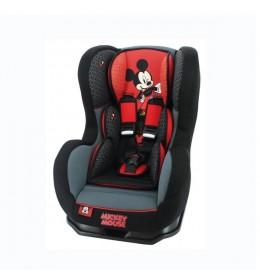 Auto sedište Nania Cosmo Luxe Mickey