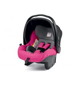 Auto Sedište Primo Viaggio SL 0-13kg Bloom Pink