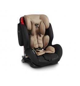 Auto Sedište Titan SPS Isofix Brown