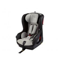 Auto sedište Viaggio 1 Duo Fix TT 9-18kg Pearl Grey