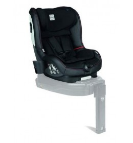 Auto Sedište Viaggio FF105 Marte 20 kg (105)