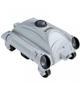 Automatski usisivač za bazene Intex 28001