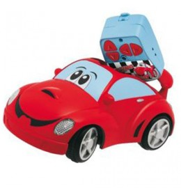 Automobil Chicco RC Johnny Coupe