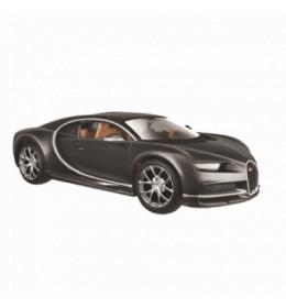 Automobil Maisto Bugatti Chiron